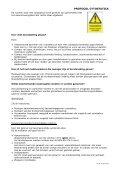 Gom_Tekstprotocol_Cytostatica - Facilicom - Page 2