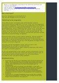 Emissies uit varkensstallen: AMMONIAK GEUR FIJN STOF ... - Veva - Page 2