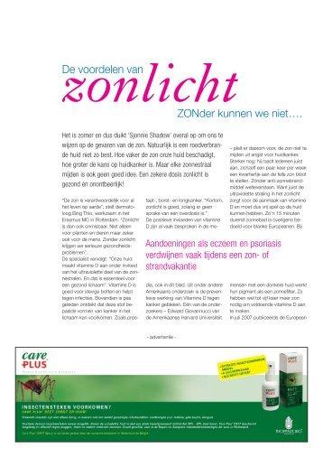 AG121 08-11-ZONLICHT.qxp - Linda de Waart