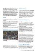 Handreiking Brandveiligheid van woningscheidende ... - BouwLokalen - Page 3