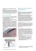 Handreiking Brandveiligheid van woningscheidende ... - BouwLokalen - Page 4
