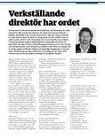 Ansvarsredovisning - Djurgården Fotboll - Page 4