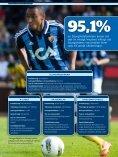 Ansvarsredovisning - Djurgården Fotboll - Page 5