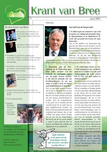 krant april2007.indd