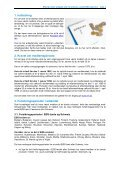 Efterløn efter arbejde eller forsikring i andet EØS ... - Frie Funktionærer - Page 3