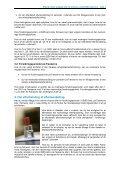 Efterløn efter arbejde eller forsikring i andet EØS ... - Frie Funktionærer - Page 4