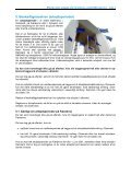 Efterløn efter arbejde eller forsikring i andet EØS ... - Frie Funktionærer - Page 5