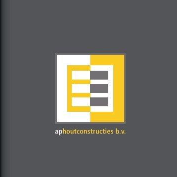downloaden. - AP Houtconstructies
