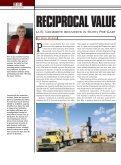 RECIPROCAL VALUE - US Concrete - Page 2