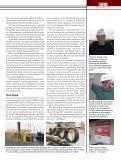 RECIPROCAL VALUE - US Concrete - Page 3