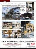 RECIPROCAL VALUE - US Concrete - Page 4