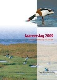 10VB006 jaarverslag 2009.indd - TurnPages