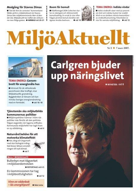 här - Ölandsbron.com