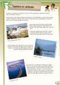 Europa: en upptäcktsfärd - henrikisacsson.com - Page 5