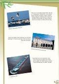 Europa: en upptäcktsfärd - henrikisacsson.com - Page 7
