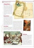 Lees hier De Erfgoedkrant nr. 3 (december 2012). - Erfgoedcel Aalst - Page 2