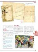 Lees hier De Erfgoedkrant nr. 3 (december 2012). - Erfgoedcel Aalst - Page 3
