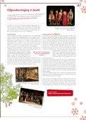 Lees hier De Erfgoedkrant nr. 3 (december 2012). - Erfgoedcel Aalst - Page 5