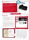 Lees hier De Erfgoedkrant nr. 3 (december 2012). - Erfgoedcel Aalst - Page 6