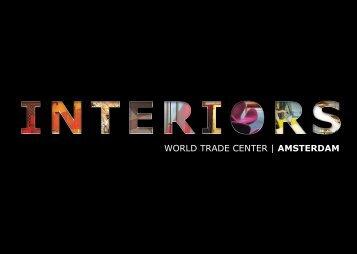 Interieurboek 2011_deel1.pdf - World Trade Center Amsterdam