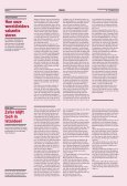 Klik hier - Steuncomité ex-moslims - Page 3