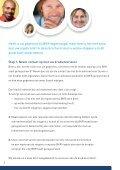 Oneens met uw registratie bij BKR? - Page 2