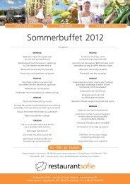 SHC menu 2012 v7.indd - Sankt Helene