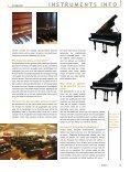 Interview Huub Dijkmans - Acustica Piano & Vleugels - Page 2