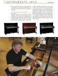 Interview Huub Dijkmans - Acustica Piano & Vleugels - Page 3