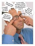 Kollektivavtal –vad är grejen? - Kommunal - Page 3