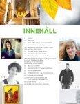 pdf-format. - Lunds domkyrka - Page 3