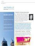 pdf-format. - Lunds domkyrka - Page 4