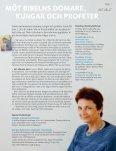 pdf-format. - Lunds domkyrka - Page 7