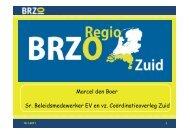 presentatie Pilot Zuid hpl.pdf - Infomil