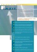 SVM - basis - Seite 7