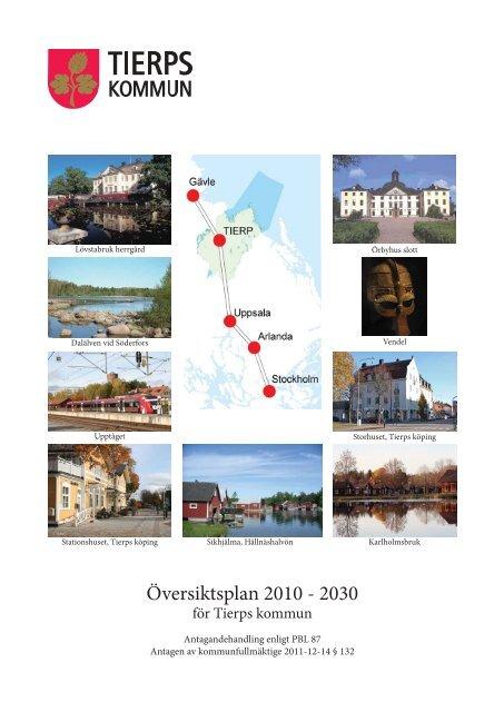 Orrskog 114 Uppsala Ln, Tierp - unam.net