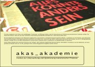 Download akas-akademie PDF - Andreas Mayer-Brennenstuhl