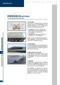 Productoverzicht: DRAINAGEMATTEN - Emergo - Page 6