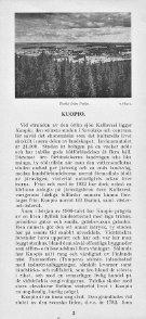 KUOPIO - Doria - Page 2