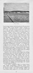 KUOPIO - Doria - Page 3