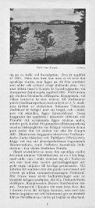 KUOPIO - Doria - Page 4