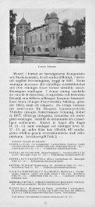 KUOPIO - Doria - Page 5