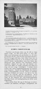 KUOPIO - Doria - Page 6