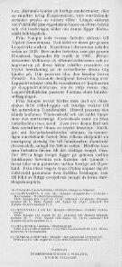 KUOPIO - Doria - Page 7