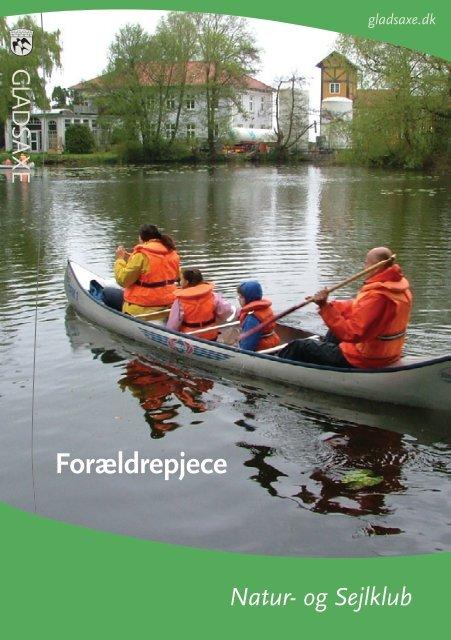 Natur-og-Foraeldrepjece-2012[1] - Gladsaxe Kommune