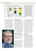 Växtpressen - Yara - Page 6