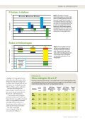 Växtpressen - Yara - Page 7