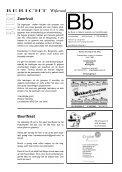 Buurt Bericht nr 129 • Oomen Offset • - Wijkraad Zandberg - Page 2
