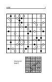 Heines Rätselbibliothek - Stefan Heine - Seite 7