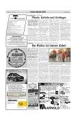 Kalter Markt 2007 - Schwäbische Post - Seite 2